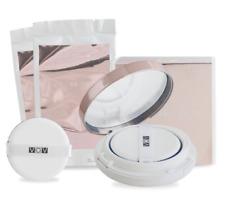 [VOV] Skinny BB Cushion SPF50+ PA+++, 13g +Rifill 13g x 2, Korea Cosmetic