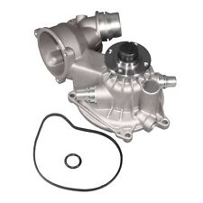 ACDelco 252-969 New Water Pump