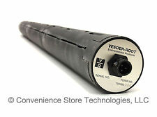 New Veeder-Root TLS-350 Discriminating Fibretrench Sensor 794380-360