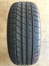 1 X 205/40R17 INCH ROADMARCH, NEW TYRE ROAD RACING 84WXL