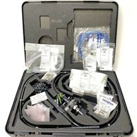 Olympus CF-Q180AL Video Colonoscope Endoscope w/ Accessories (New - DemoVersion)