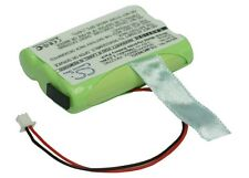 UK Battery for Matracom Matracom MC900 Matracom MC901 PK1278C PT6 3.6V RoHS