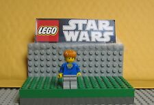"HARRY  POTTER LEGO LOT  MINI FIGURE--MINI FIG --""  RON WEASLEY --- 4708--4728  """