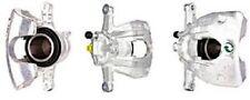 Opel Corsa C 00- Bremssattel vo.re. für 240mm Bremsscheiben System LUCAS