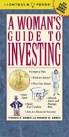 A Womans Guide to Investing