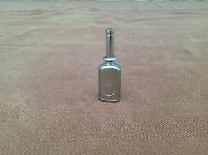 Small Vintage Oil Can Oiler USA