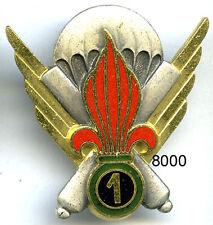 8000 -LEGION- 1ere C.E.P.M.L RETIRAGE