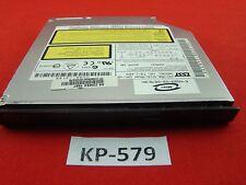 Asus A3000 Laufwerk DVD TS-L462 #KP-579