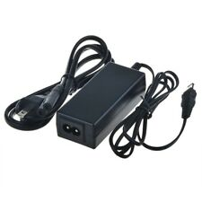 Generic AC Adapter Charger for SONY DCR-PC9 DCR-PC100 DCR-PC101 DCR-PC105 Power