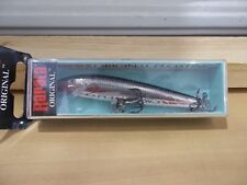 Rapala Original Floating F 9 V vampire NIB