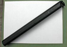 1 pièce PLAQUETTES Barre d'alésage portes-outils à sandvik a32u-ddunl 11