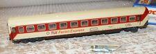B29  Roco 44281 Personenwagen TUI  Ferien Express Ep IV