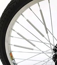 Fido - radio para bicicletas 4229