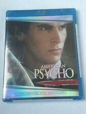 American Psycho - Blu-ray, 2000
