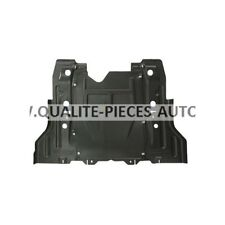 Cache Sous Moteur Complet - Opel Astra J, Insignia