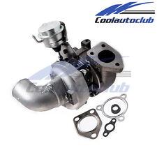 K03 BV43 Turbo Charger 28200-4A480 for Hyundai Starex / H-1 2.5 CRDI  D4CB 170HP