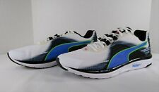 PUMA FAAS 500v4  Running Shoe Mens US Sz 10 Athletic Sneaker EU 43 Footwear UK 9