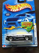 Vintage 2001 Hotwheels - Lotus Esprit - NIP