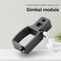Quick Release Expansion Module for FIMI PALM Handheld Gimbal Camera Accessories