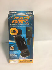Phone Boost800 - Emergency charge for your iPhone