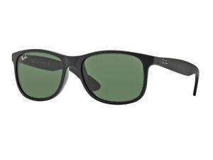 Occhiali da Sole Ray Ban Limited hot sunglasses RB4202 ANDY cod. colore 606971