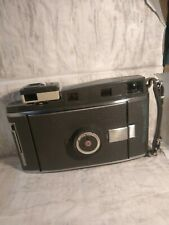Polaroid Pathfinder Land Camera Model 110A WORKS CLEAN
