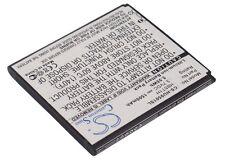 Reino Unido Batería Para Huawei Ascend D Ascend D Lte hb5t1h 3.7 v Rohs