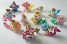 Filly Mermaids Glitter Edition 2014 aussuchen aus 11 Meerjungfrauen Neu Mermaid