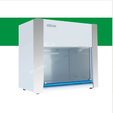 NEW Laminar Flow Hood Air Flow Clean Bench Workstation VD850 HD850 my#