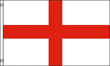 England Flag 3 x 5 ' Flag - New 3X5 Indoor Outdoor Country Flag - lower price