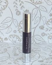 SEPHORA Collection Color Enhancing LIP OIL in 01 pH BERRY 2.2g/ 0.077 oz
