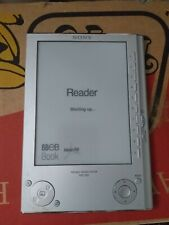 3347N-Ebook Reader Sony PRS-505
