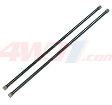 EFS TORSION BARS TO SUIT HOLDEN JACKAROO (92-04)