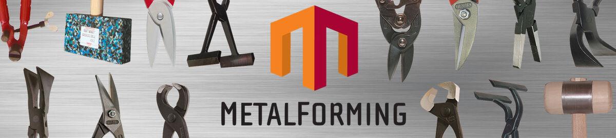 MetalForming Sheet Metal Equipment