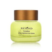 [BEYOND] Himalaya Deep Moisture Eye Cream - 30ml