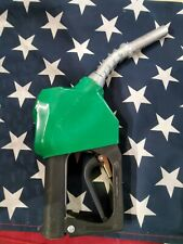 Opw 11Bp Gas Nozzle Gas Station