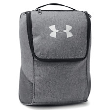 UNDER ARMOUR UA VENTILATED GOLF SHOE BAG / SPORTS BAG / TOTE BAG / SHOE BAG