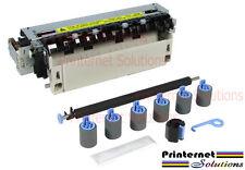 HP 4100 4101 Maintenance Kit C8057-67901 - EXCHANGE - 12 Month Warranty!