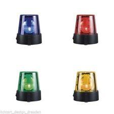 Tischlampen für Kinder Lichtquelle LED