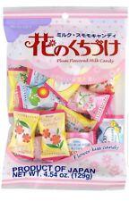 Kasugai Flowers Kiss Candy Japanese