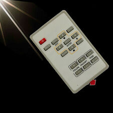 NEW DLP Projector remote control For BenQ MP525ST MP575 #D2217 LV