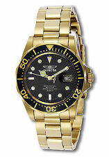 Invicta Wristwatches