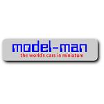 Modelman's Diecast Store
