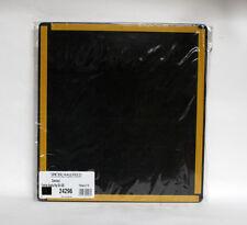 Spicer HALLFIELD AVANTA Rep Black 12x13 Pack of Ten