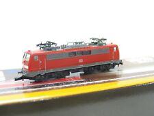 MÄRKLIN 88551 E-LOK BR 111 ROT der DB   NH8775