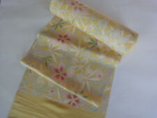 Japanese Kimono Komon Fabric Bolt