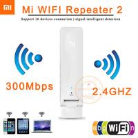 DNUB-AT1 (236B) 2 4/5G wifi 802 11a/b/g/n 300M Dual Band 2x2