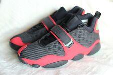 best loved b6fee 840c2 Jordan 13 Bred for sale | eBay