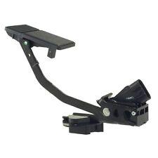 Accelerator Pedal Sensor Wells SU9410
