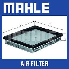 Mahle Air Filter LX1298 (fits Nissan Almera, Primera, Subaru)
